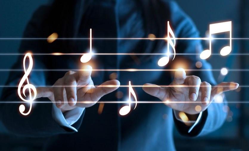 Yaşamın Gerçekliği ve Gelişiminde Müzik