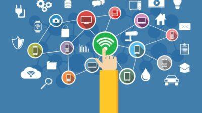 Ortak Ağ (Wi-Fi) Bağlantılarınızda Yeterince Güvende Misiniz?