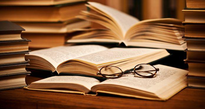 Daha Fazla Kitap Okumanın Yolları