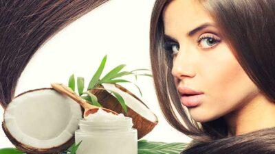 Doğal Saç Bakımı Nasıl Yapılabilir?
