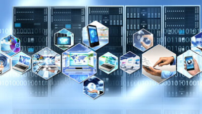 En İyi E-Ticaret Hosting Firması