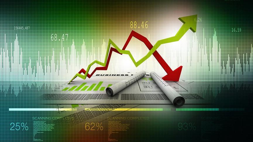 Enflasyon Nedir, Çeşitleri Nelerdir?