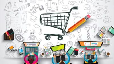 Reklamlar Tüketici Davranışlarını Nasıl Etkiler