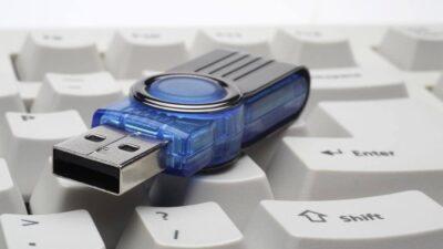 USB Bellek Kullanırken Nelere Dikkat Etmeliyiz?