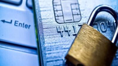 Banka Hesabı Bloke Kaldırma İşlemi Nasıl Yapılır?