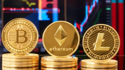 Bitcoin ve Kripto Para Dünyası İle İlgili Herşey Parmaklarınızın Ucunda