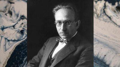 Hermann Kantorowicz Kimdir?