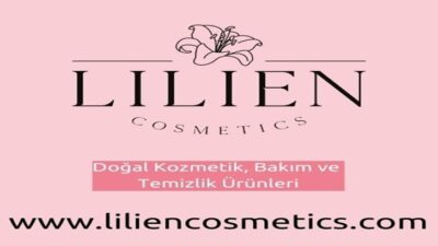 Kozmetikte ve Kişisel Bakımda Doğal Ürünler