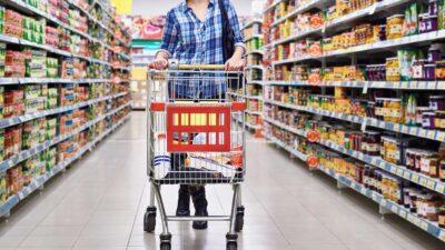 Market Açma Maliyeti ve 20 Altın Tavsiye