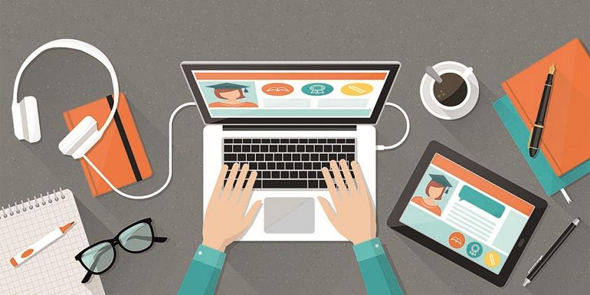 Başarılı Blog Yazarı Olmak İçin Dikkat Edilmesi Gerekenler