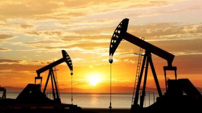 Petrolün Fiziksel Özellikleri Nedir?