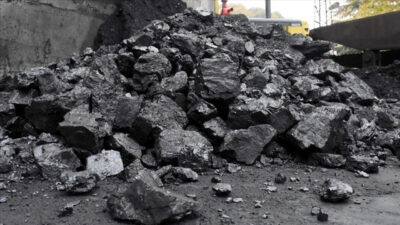 Taş Kömürü Nerelerde Çıkarılır?