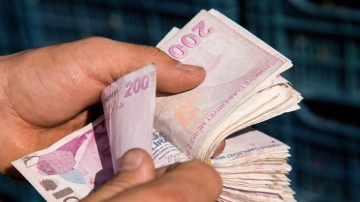 Türkiye'de En Çok Para Kazandıran 10 Meslek