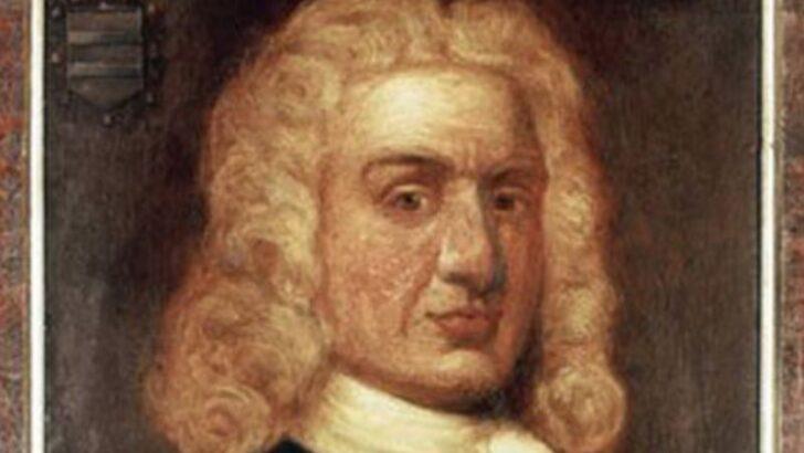 William Kidd Hayatı, William Kidd Kimdir?