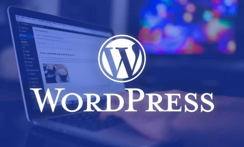 WordPressin Artıları, Neden Wordpress?