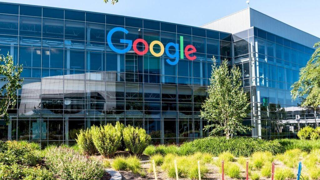 Google Tarihçesi ve Gelişimi