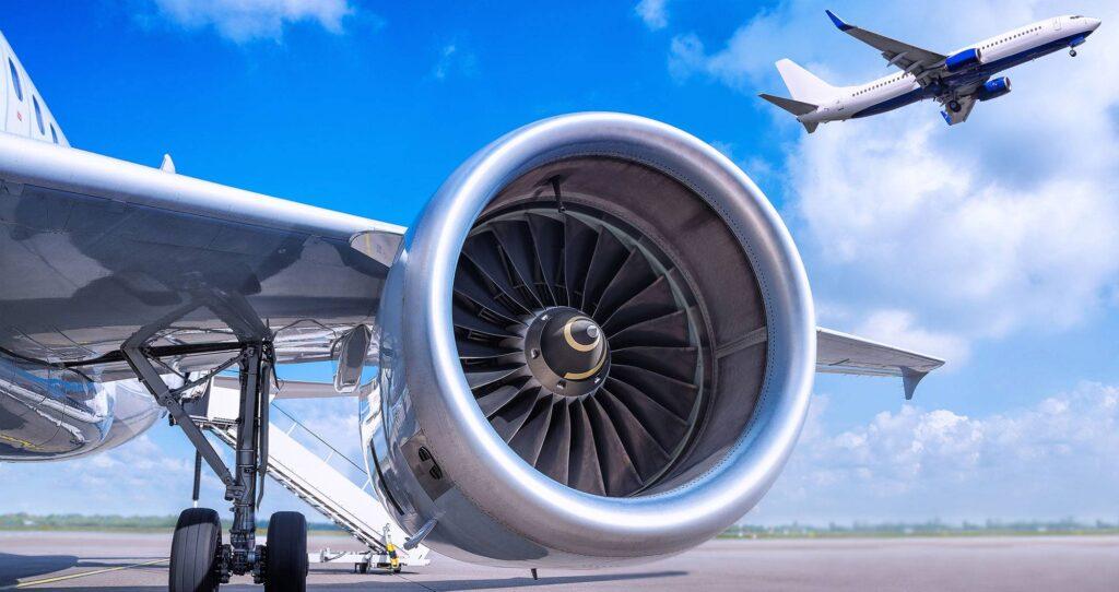 Uçak Kazaları Ve En Son Havacılık Haberleri