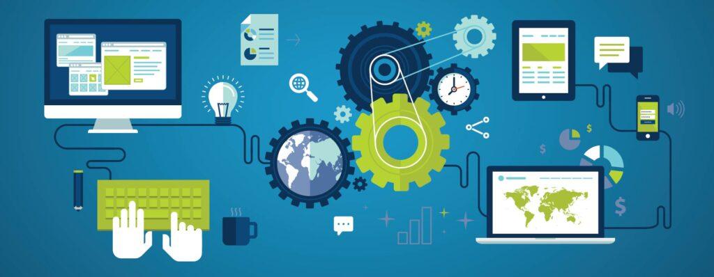 Dijital Pazarlama Stratejinizi Geliştirecek Yöntemler