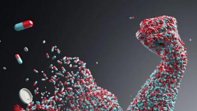 Doping Neden Zararlıdır?