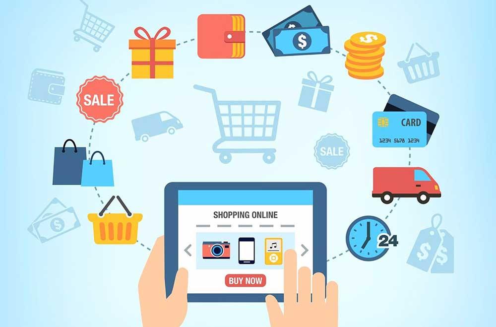 E-Ticaret İçin Gerekli Belgeler