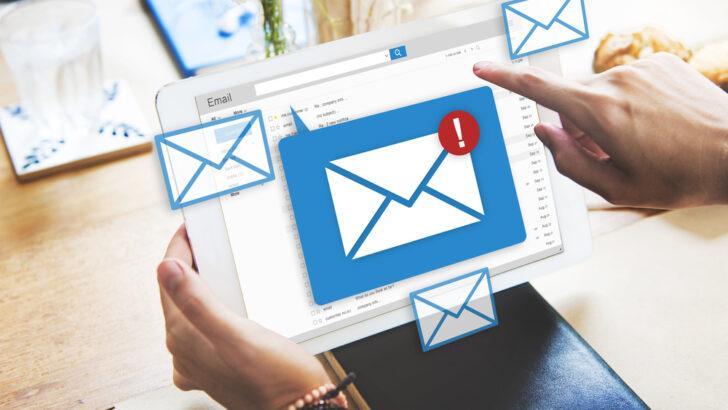 E-posta Pazarlamasında Dikkat Etmeniz Gerekenler