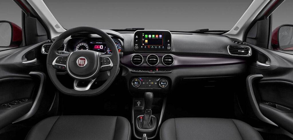 Fiat Araç Fiyatları