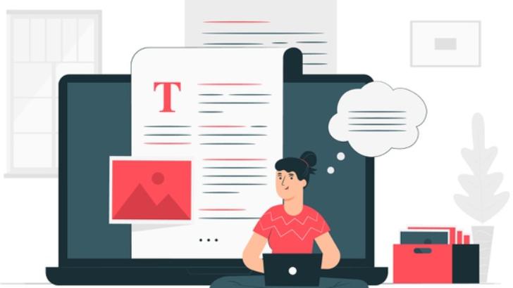 İyi Bir Blog Sayfası Açmak İçin Öneriler