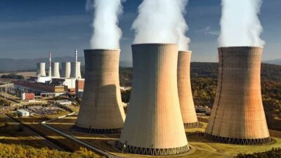 Nükleer Enerji ile İlgili Temel Kavramlar
