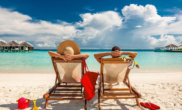 Ucuz Tatil Nasıl Yapılır?