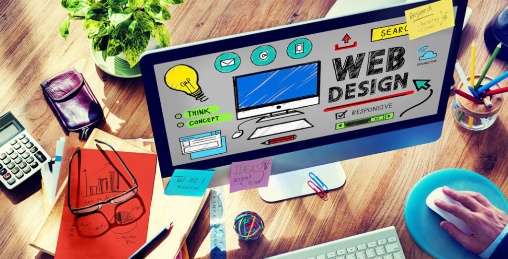 Web Uzmanı Kişilerin Görevleri Nelerdir?