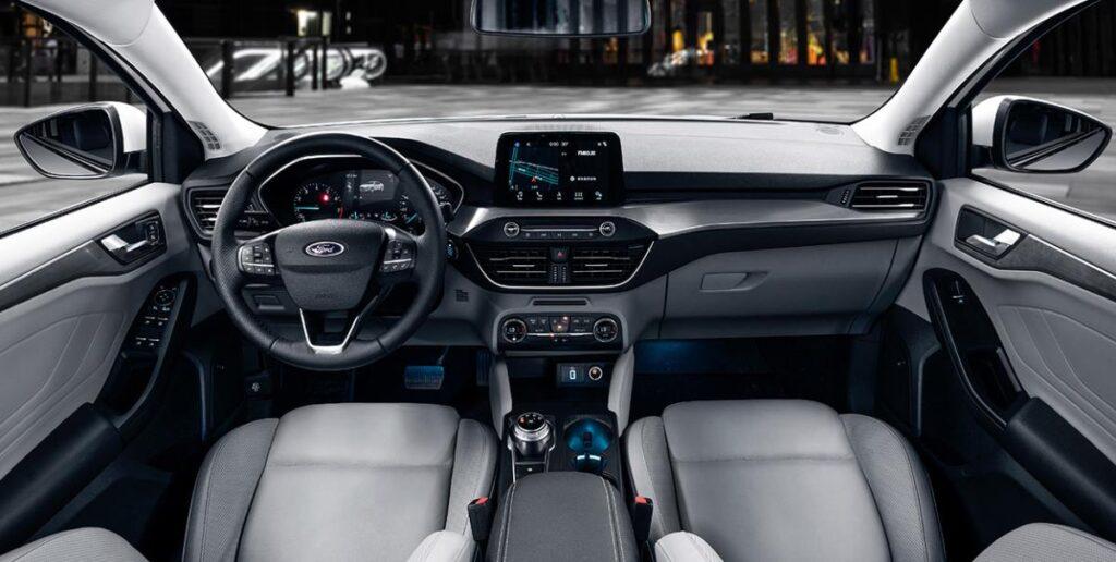 Ford Araba Modelleri